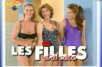 """Un remake de la sitcom """"Les Filles d'à côté"""" bientôt à la télé ?"""