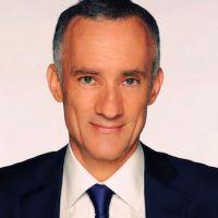 TF1 : deux nouveaux rédacteurs en chef pour le JT de 20 Heures