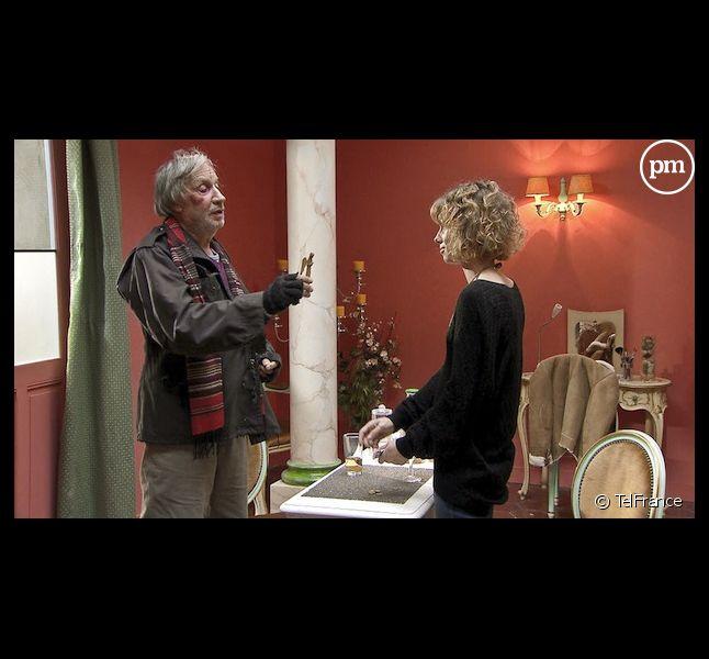 """""""Plus belle la vie"""" sera désormais rediffusé tous les dimanches sur France 3"""