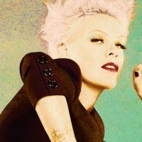Charts US : Carly Rae Jepsen résiste, Katy Perry grimpe, Pink s'envole