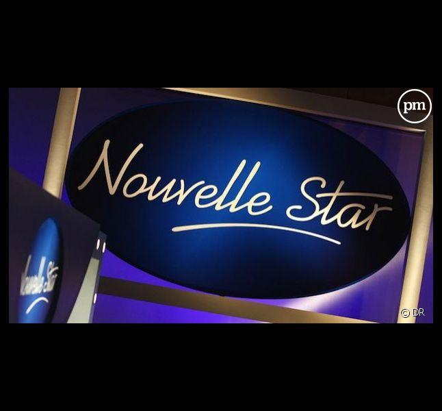 """""""Nouvelle Star"""" reviendra à la rentrée sur Direct 8."""