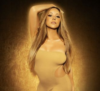 Mariah Carey dévoile son nouveau single, 'Triumphant (Get...