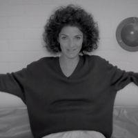 Vidéobuzz : Florence Foresti parodie Madonna, Lady Gaga, Shakira, Adjani...