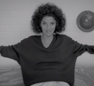 Florence Foresti parodie ses idoles pour sa 'Foresti...