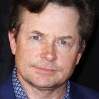 Michael J. Fox héros d'une nouvelle série pour NBC