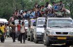 L'Inde entre en guerre contre les réseaux sociaux
