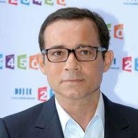 Hommage à Delarue : Denisot et Dechavanne en direct sur France 2 demain soir