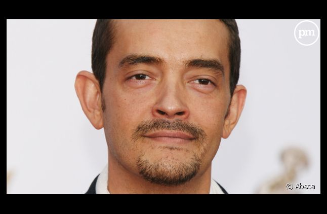 """Stéphane Slima, acteur de """"Sous le Soleil"""", est décédé à l'âge de 41 ans."""