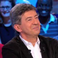 Zapping : Jean-Luc Mélenchon préfère les blagues... faites par des femmes !