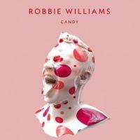 Robbie Williams signe son grand retour avec