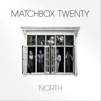 Charts US : Matchbox Twenty décroche son premier numéro un en 15 ans !