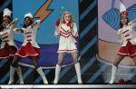 Madonna et Lady Gaga bientôt réunies sur scène ?