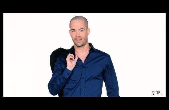 """Emmanuel Moire se confie à puremedias.com sur sa participation à """"Danse avec les Stars"""""""