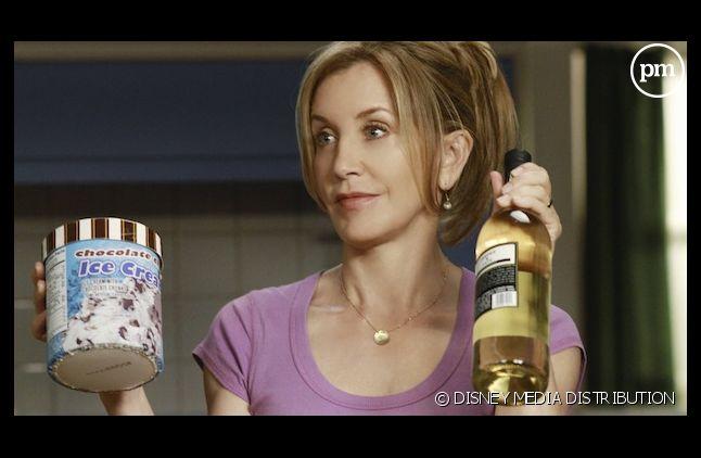 """M6 diffuse trois inédits de l'ultime saison de """"Desperate Housewives"""" à 20h50"""