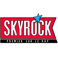 Lourde condamnation de NRJ face à Skyrock pour