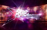 """""""Star Academy"""" revient sur NRJ 12 le jeudi 29 novembre"""