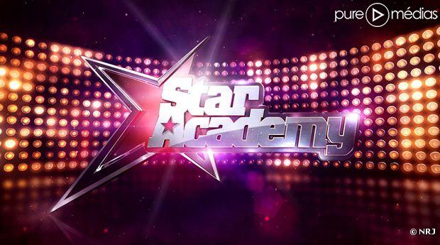 """La """"Star Academy"""" de retour sur NRJ 12"""