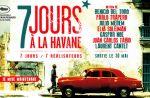 """Pub : Havana Club récompensé pour """"7 jours à La Havane"""""""