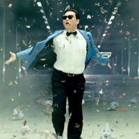 Disques : Muse caracole en tête des ventes, Psy détrône Rihanna