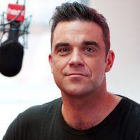 Charts UK : retour réussi pour Robbie Williams, Calvin Harris plus fort que Kylie Minogue