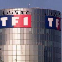 Face au repli de ses recettes pub, TF1 va engager un nouveau plan d'économies