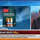 Nicolas Doze sur BFMTV.