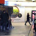 """""""The Hobbit"""" s'installe dans le RER parisien"""