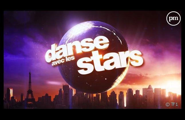 """Suivez et commentez la finale de """"Danse avec les stars"""" sur puremedias.com"""