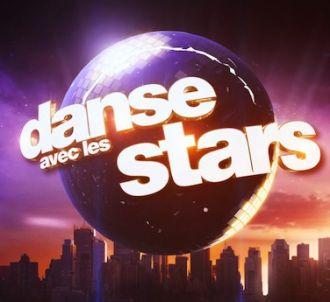 Suivez et commentez la finale de 'Danse avec les stars'...