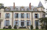 """puremedias.com a visité le château de la """"Star Academy"""" de NRJ 12"""