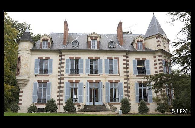 """puremedias.com a visité le nouveau château de la """"Star Academy"""" version NRJ 12"""