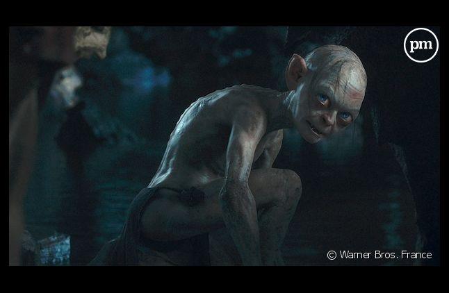 """""""Le Hobbit : un voyage inattendu"""" passe la barre des 3 millions d'entrées"""
