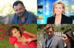 Les audiences des chaînes de télévision en 2012 : le grand bilan (3/3)