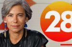 """Audiences : Record pour """"28 minutes"""" sur Arte"""