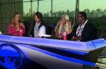 """Audiences US : """"American Idol"""" (encore) en forte chute pour son retour"""