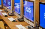 Baromètre médias : Internet plus utilisé mais moins crédible