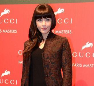 Nolwenn Leroy, 6e chanteuse française la mieux payée en...