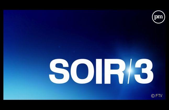 """Louis Laforge rejoint Patricia Loison pour le """"Grand Soir 3"""""""