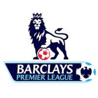 Football : Canal+ conserve les droits de la Premier League anglaise