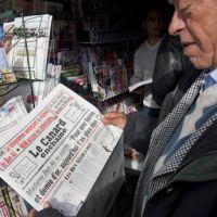 Grève : La presse en colère contre les syndicats de Presstalis