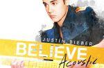 Charts US : cinquième numéro un en quatre ans pour Justin Bieber