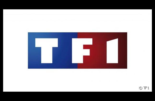 Nouveau programme court en vue pour TF1