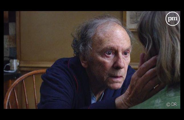 """5 César pour """"Amour"""" de Michael Haneke"""