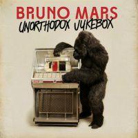 Charts US : Bruno Mars leader, Adele à nouveau dans le top 10, Demi Lovato démarre fort
