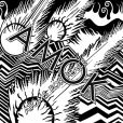 "2. Atoms for Peace - ""Amok"""