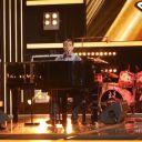 """3nity Brothers (équipe Louis) a participé à """"Incroyable Talent"""""""