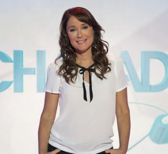 Daniela Lumbroso créé la polémique à Marseille