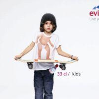 Découvrez les 10 campagnes d'affichage préférées des Français