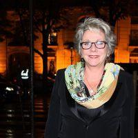 CSA : Françoise Laborde recadrée par Olivier Schrameck sur la télé-réalité