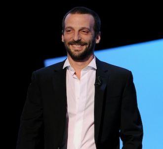 Mathieu Kassovitz critique à nouveau le cinéma français